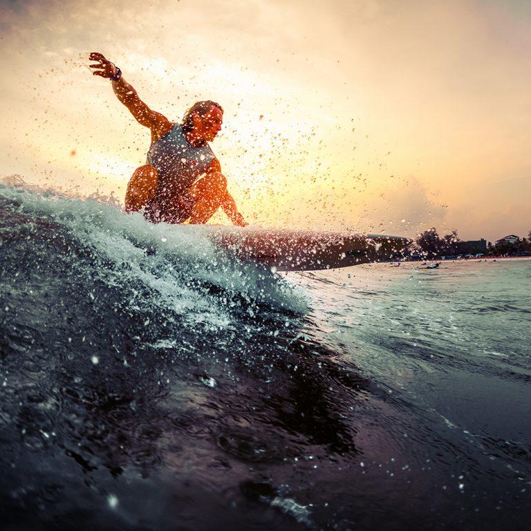 Surf_2