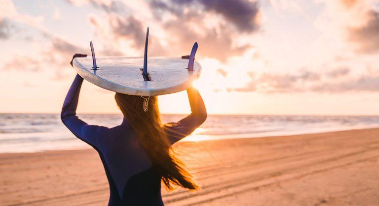 Surf_detalhe