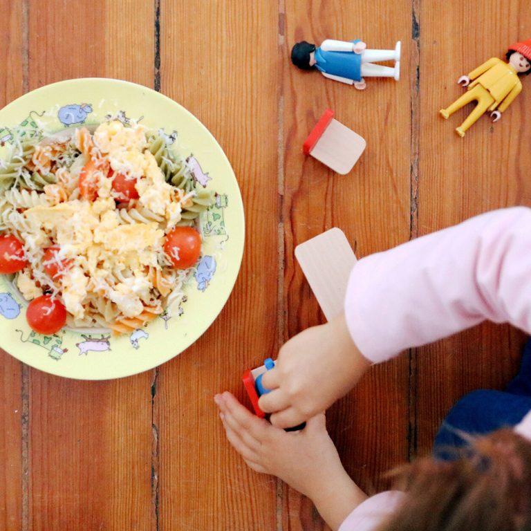 As-massas-são-muito-mais-que-uma-refeição_2Artboard 1 copy